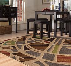 area rug brands - abbey carpet & floor Find Area Rugs