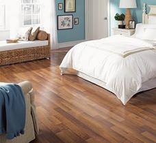 Laminate Brands Abbey Carpet Amp Floor