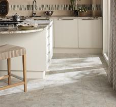 Tile Brands Abbey Carpet Amp Floor