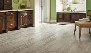 Abbey Carpet Floor Hardwood Flooring Laminate