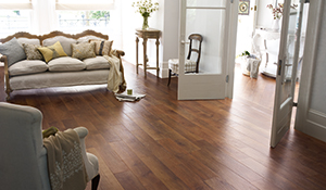 Abbey Carpet Floor Hardwood Flooring Laminate Flooring