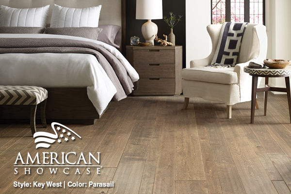 Abbey Carpet Amp Floor Hardwood Flooring Laminate