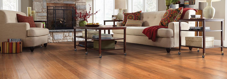 Alexander smith abbey carpet floor for Hardwood floors york pa