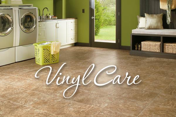 Resilient Flooring Care Abbey Carpet Amp Floor Abbey