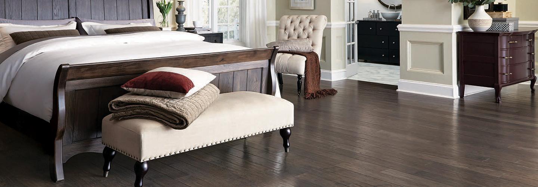 Abbey Carpets And Flooring Floor Matttroy