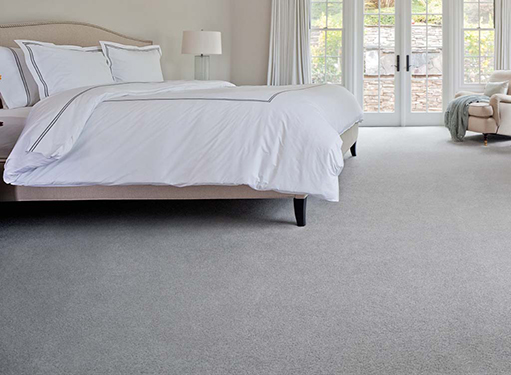 Premier Stainmaster Abbey Carpet Floor