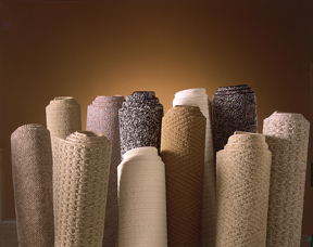 Carpet Fiber Superior Carpet Fibers From Abbey Carpet